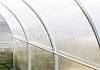"""Теплица Агросфера """"Оптима"""" - фото 3"""