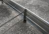 Высокая оцинкованная грядка «Росток усиленная» (h32) - фото 3