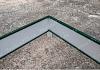 Грядки с полимерным покрытием «Росток стандартные» (h20) - фото 4