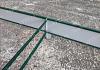 Грядки с полимерным покрытием «Росток стандартные» (h20) - фото 3